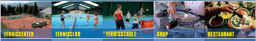 tennisschule mittelland
