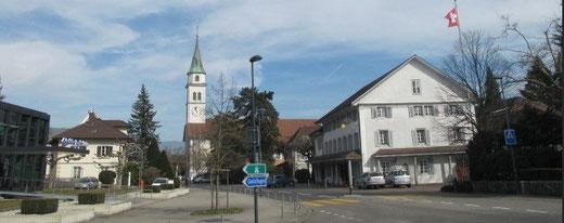 Kriegstetten A1 Nah Ruhig Alpensicht Etw Mittelland Preiswerte Ferien Mittelland