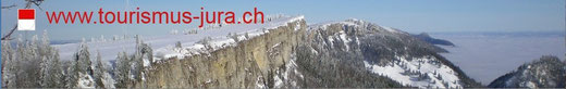 Vereinsausflug Jura