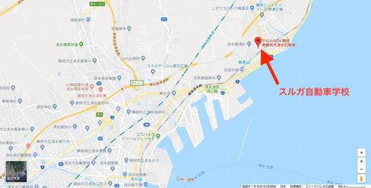 第15回フェスタスルガに津波シェルターHIKARi出展002