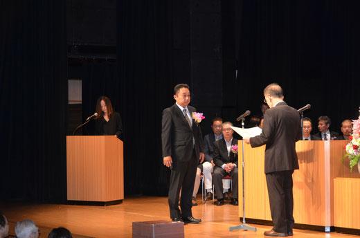 かながわ産業Navi大賞で津波シェルターが奨励賞を受賞02