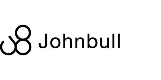 Johnbill ジョンブル