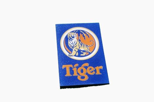 タイガービール(tiger beer) マグネット 01 [タイ雑貨 アジアン雑貨]
