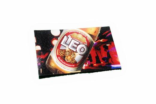レオビール リオ(LEO) マグネット 01 [タイ雑貨 アジアン雑貨]