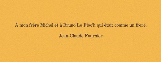 © Jean-Claude Fournier / Dupuis
