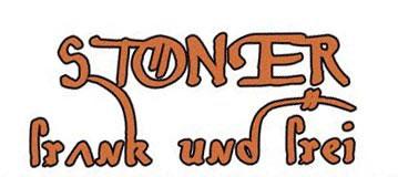 Stoner frank & frei