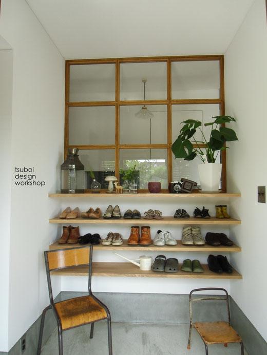 名古屋/デザイン住宅/設計事務所/建築家