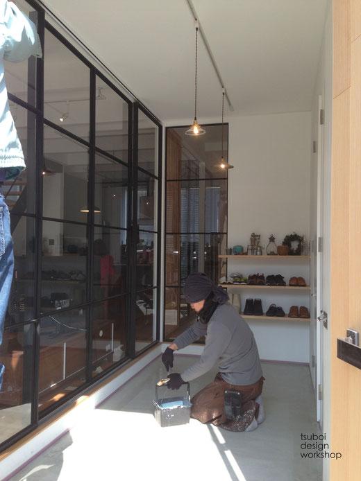 デザイン住宅+名古屋+愛知/設計事務所×家づくり
