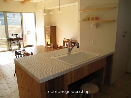 名古屋+愛知+家づくり/設計事務所×DESIGN