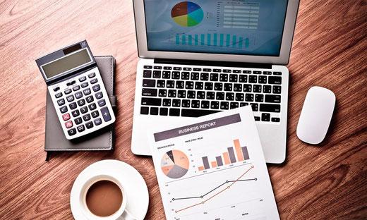 por qué estudiar contabilidad