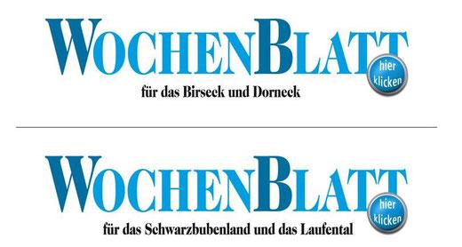 News Dorneck News Solothurn