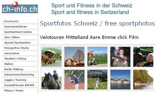 sportfotos schweiz
