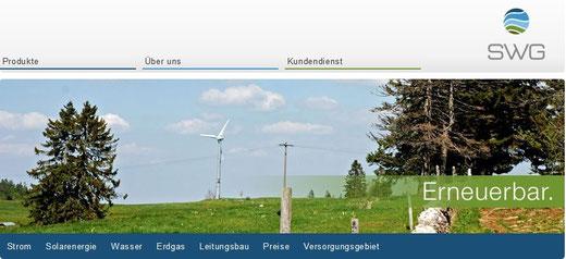 webcam grenchenberg