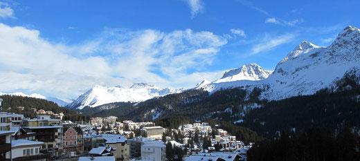 skifahren Graubünden