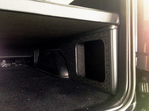 ハイエース MRT 跳ね上げベッド トランポ ベッドキット