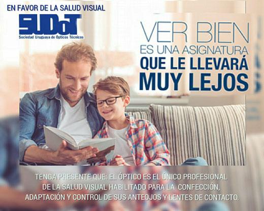 17c5372e23 Sociedad uruguaya de ópticos técnicos - Sociedad Uruguaya de Ópticos ...