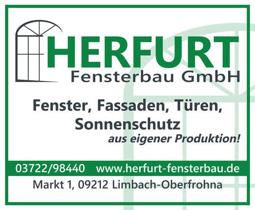 CI Design Banner Gerüstbanner deaky style photography