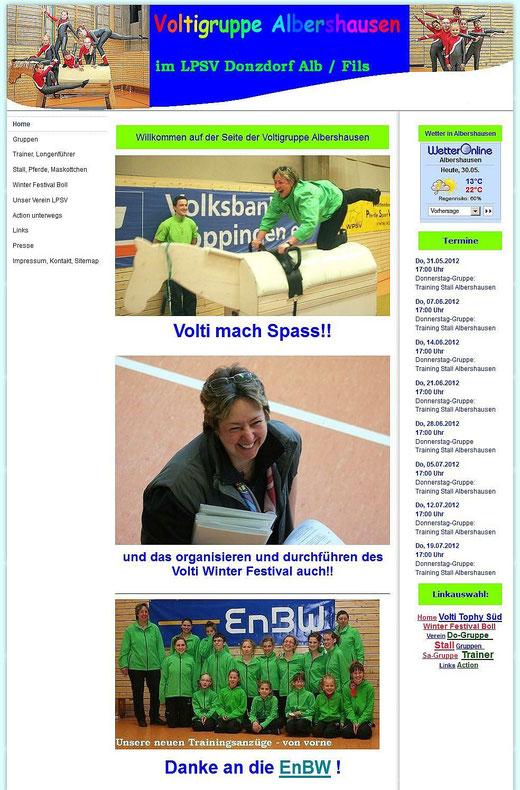 Bildschirmprint 2012 05 30