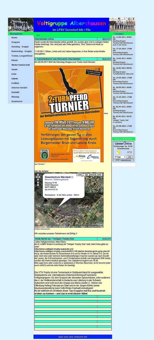 2011 03 11 Bildschirmprint TL