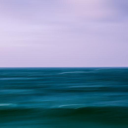 Nordsee, North Sea, moderne, Fotokunst, abstract, seascape, abstrakt, Meer, Meerblick, Kunst, Strand, beach, Fine Art, Fotografie, photography, wall art, Holger Nimtz, impressionistisch, Impressionismus, Wandbild, malerisch, sunset, Sonnenuntergang,