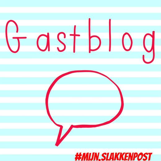 Gast.Blog.SlakkenPost