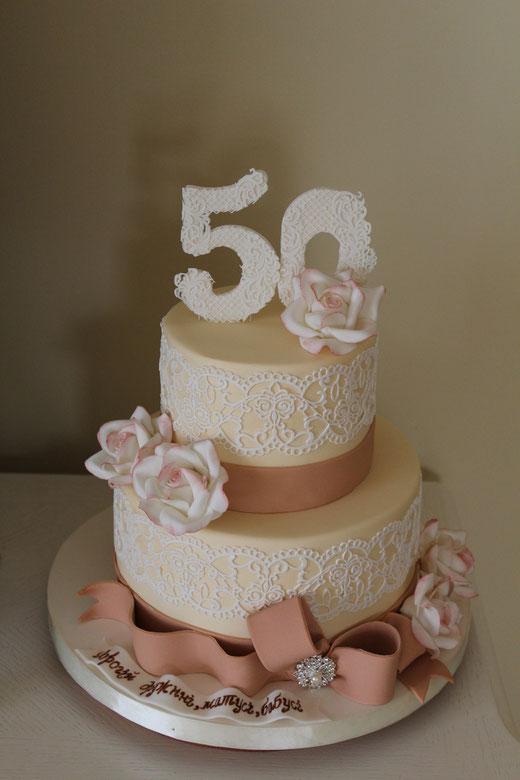 Фото торт ческейт