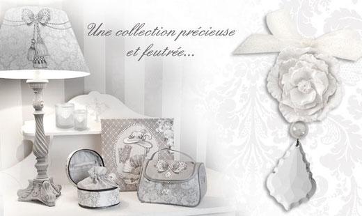 mathilde m l 39 essence de soi l 39 artisan parfumeur yonka serge lutens shiseido la sultane. Black Bedroom Furniture Sets. Home Design Ideas