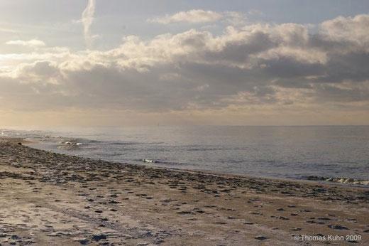 Sylt, die Königin der Nordseeinseln