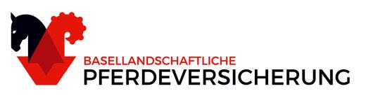 Pferde- und Viehversicherung Baselland
