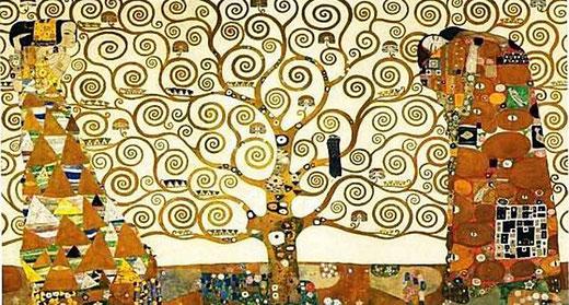 Lebensbaum Halskette / Tree of Life Anhänger jetzt bei My Bijouterie shoppen.