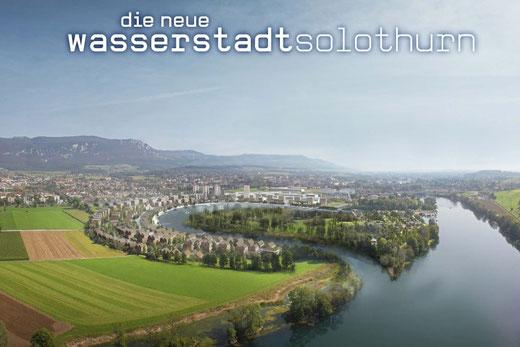 copyright Wasserstadt.ch