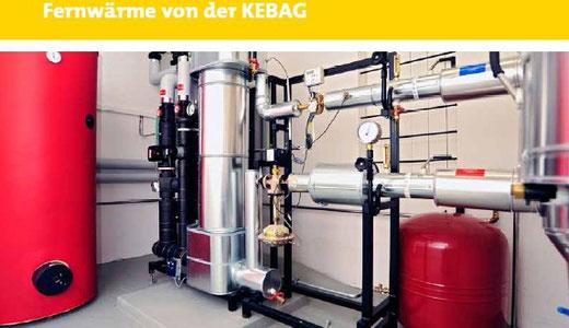 Bildrechte www.regioenergie.ch
