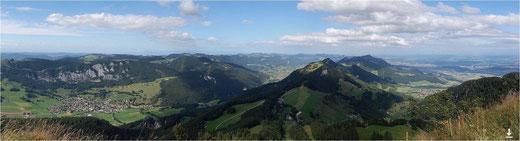 aussichtsberg jura