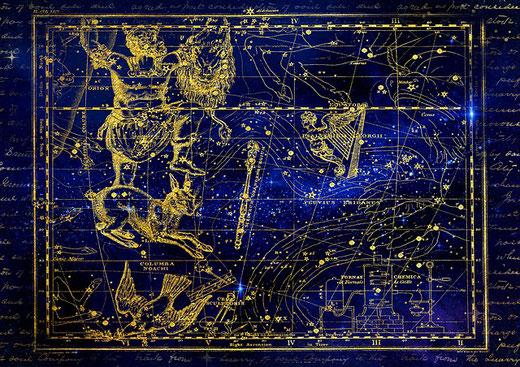 Les Babyloniens se sont consacrés aux observations astronomiques plus que tout autre peuple ancien. Babylone était aussi connue pour ses pratiques spirites, ses sortilèges et sa sorcellerie. La Bible parle des devins, astrologues, spécialistes du ciel...