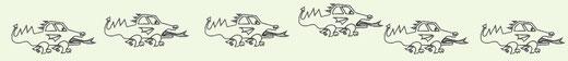"""Klicken Sie auf den """"Drachenbanner"""" und Sie gelangen zur Homepage von verkehrszaehmer.de"""