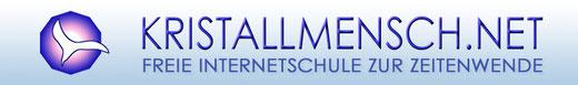 Kristallmensch.net