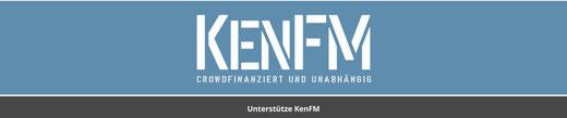 Unterstütze KenFM > mehr erfahren >