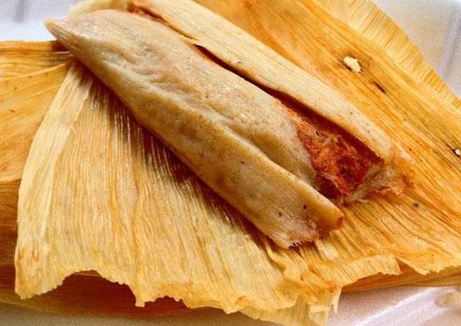 Tamales en Escobedo, Nuevo Leon, México, Lylasrosas, Tamales, Escobedo.