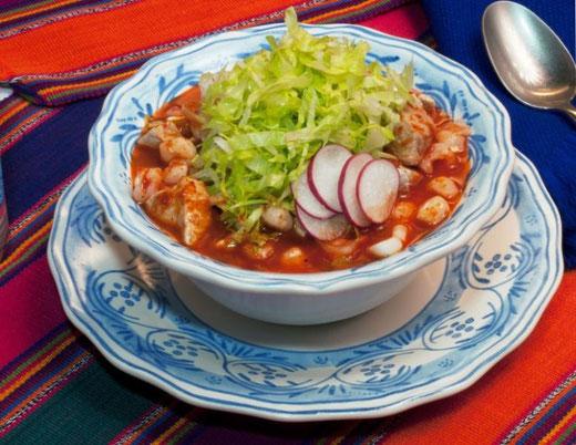 Banquetes en Guadalupe, Nuevo Leon, Lylasrosas.