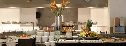 Servicio de Catering en Apodaca, Nuevo Leon, México, Lylasrosas, Catering, Apodaca.
