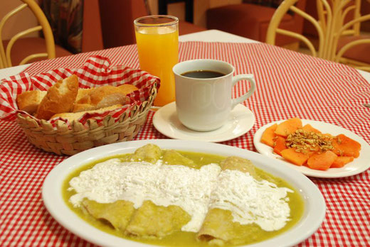 Servicio de Catering para Desayuno en San Nicolás de los Garza, Lylasrosas. Catering, Servicio, San Nicolás de los Garza.