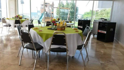 Renta de Sillas y Mesas para Banquetes en Apodaca, Nuevo león, México, Lylasrosas, Fiesta.