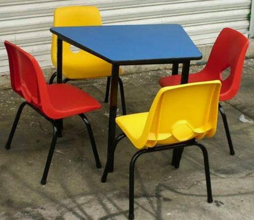muebles escolares en mexico ciudad de mexico cdmx df