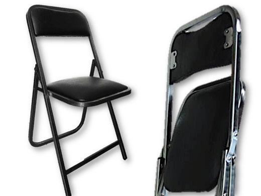 Fabricante de sillas plegables en m xico lylasrosas - Fabricantes de sillas ...