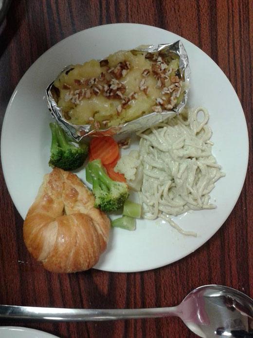 banquetes para Bodas en Escobedo, Nuevo Leon, México, Lylasrosas.