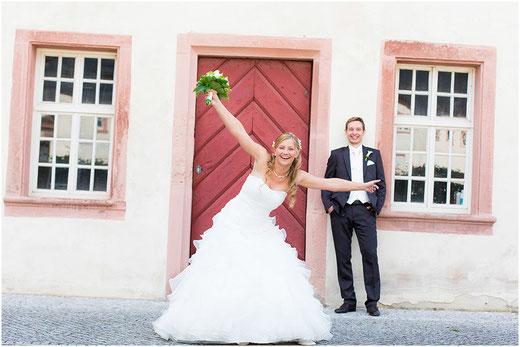 freie Trauung Kloster Eberbach Eltville freier Theologe Trauredner Rheingau Redner Hochzeit