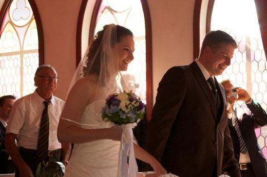 freie Trauung Sailauf freier Theologe Redner Sailauf Aschaffenburg Weyberhöfe Hochzeitszeremonie Hochzeitsredner