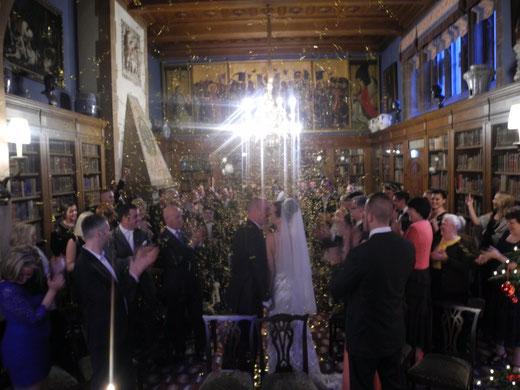 freie Trauung Schlosshotel Kronberg Trauzeremonie Schlosshotel Kronberg im Taunus Redner freie Theologen