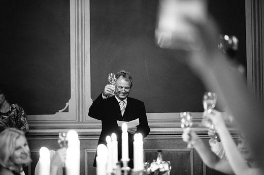 Schloss Gedern freie Trauung Gedern freier Redner Trauung Freier Theologe Gedern Nidda Schloss Gedern Trauredner Trauzeremonie freie Trauung Gedern suche Redner