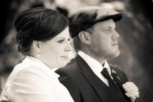 Wetzlar freie Trauzeremonie Dutenhofener See Wetzlar Hochzeit freie Trauung freier Redner Theologe Wetzlar Hochzeitszeremonie Wetzlar Raum Wetzlar freie Trauungen Redner